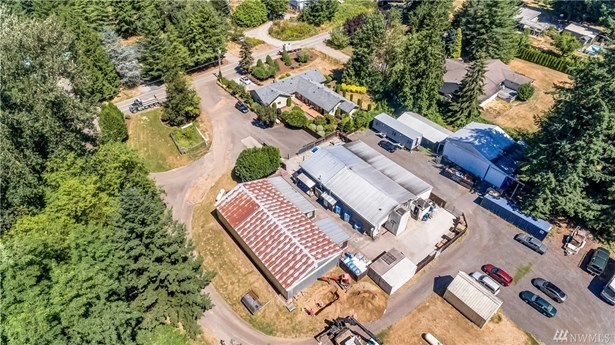 1269 Lattimore Rd, Ferndale, WA - USA (photo 3)