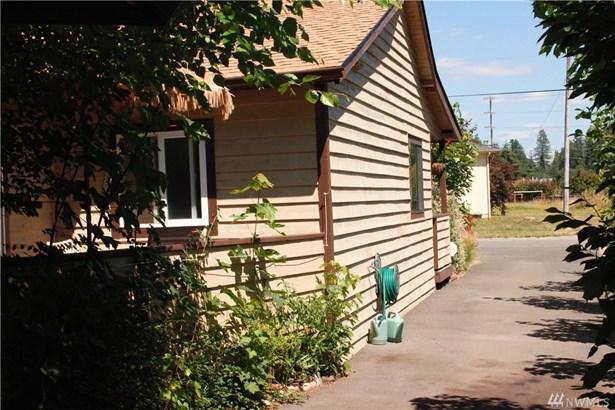 149 Ritter St S, Tenino, WA - USA (photo 3)