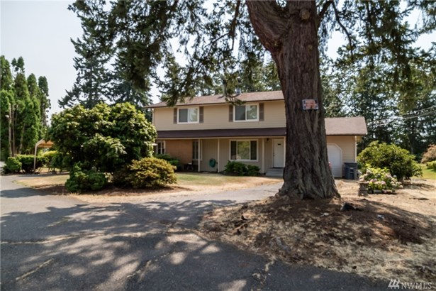 810 196th St E, Spanaway, WA - USA (photo 2)