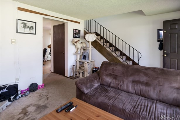 810 196th St E, Spanaway, WA - USA (photo 4)