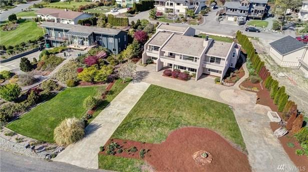 16928 View Lane, La Conner, WA - USA (photo 1)