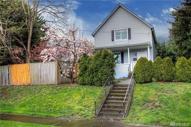 4204 S Asotin St, Tacoma, WA - USA (photo 2)
