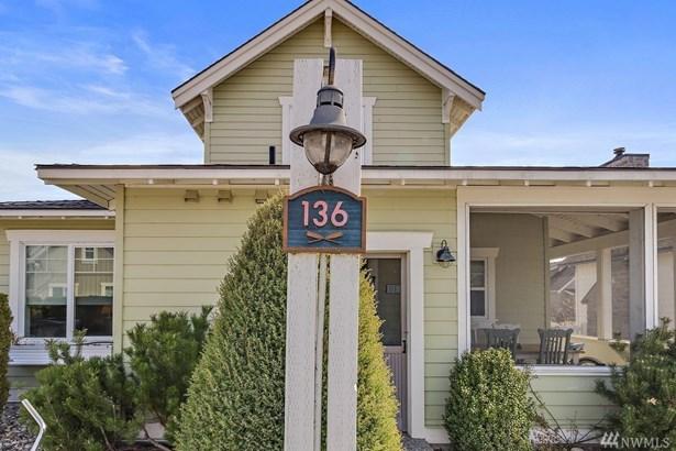 136 Malarkey Lane, Oroville, WA - USA (photo 2)