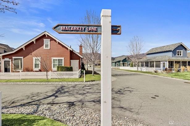 136 Malarkey Lane, Oroville, WA - USA (photo 3)