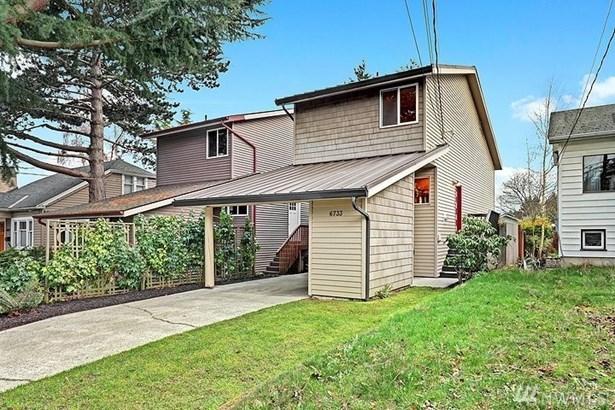 6733 6th Ave Nw, Seattle, WA - USA (photo 1)