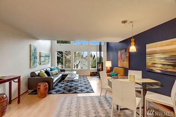 6733 6th Ave Nw, Seattle, WA - USA (photo 3)