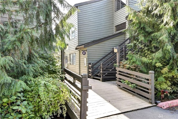 4 Lake Bellevue Dr 209, Bellevue, WA - USA (photo 3)