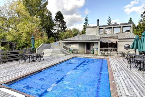 4 Lake Bellevue Dr 209, Bellevue, WA - USA (photo 5)