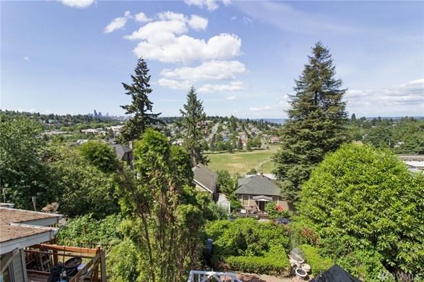 3929 S Americus St, Seattle, WA - USA (photo 3)