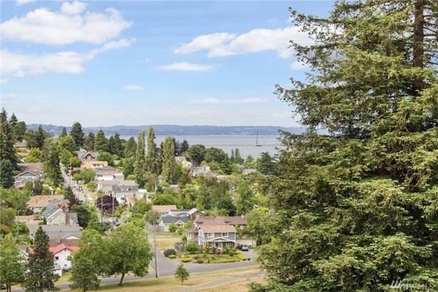 3929 S Americus St, Seattle, WA - USA (photo 5)