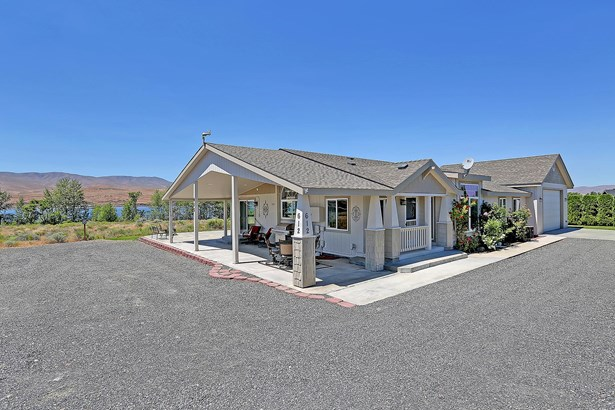 612 Lakeside Wy Sw, Mattawa, WA - USA (photo 1)