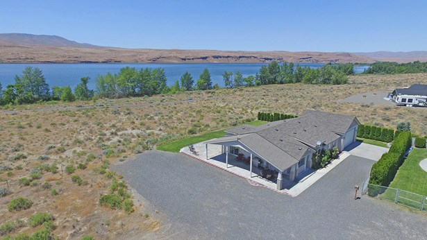 612 Lakeside Wy Sw, Mattawa, WA - USA (photo 2)