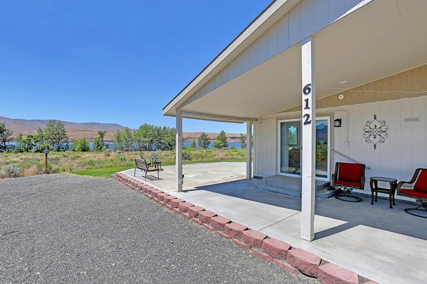 612 Lakeside Wy Sw, Mattawa, WA - USA (photo 4)