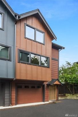 5935 Delridge Wy Sw, Seattle, WA - USA (photo 1)