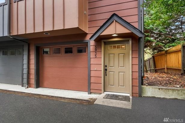 5935 Delridge Wy Sw, Seattle, WA - USA (photo 2)