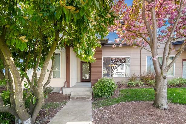 3025 S Adams St, Seattle, WA - USA (photo 1)