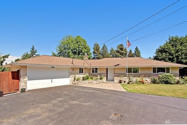 4609 Marble Lane, Everett, WA - USA (photo 1)