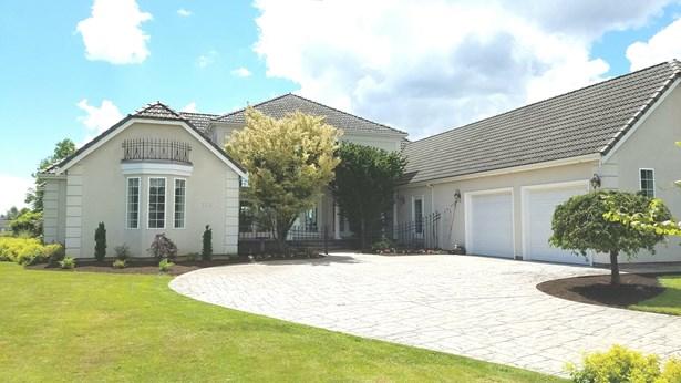 313 Island Green, Lynden, WA - USA (photo 1)