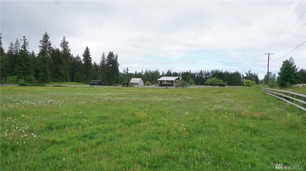 3634 Deer Park Rd, Port Angeles, WA - USA (photo 2)