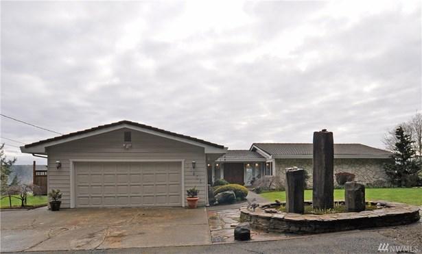 14609 138th Ave E, Puyallup, WA - USA (photo 1)