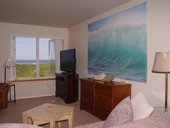 1600 W Ocean 322, Westport, WA - USA (photo 3)