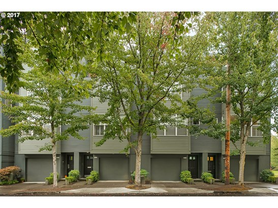1810 Nw 28th Ave, Portland, OR - USA (photo 1)