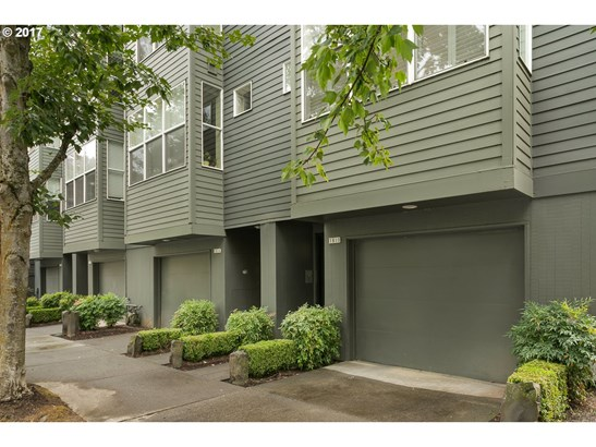 1810 Nw 28th Ave, Portland, OR - USA (photo 2)