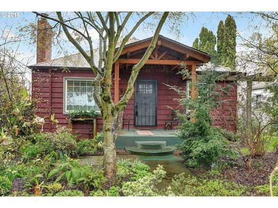 5900 Ne Ainsworth St, Portland, OR - USA (photo 1)
