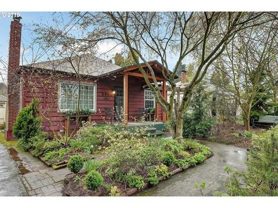 5900 Ne Ainsworth St, Portland, OR - USA (photo 3)