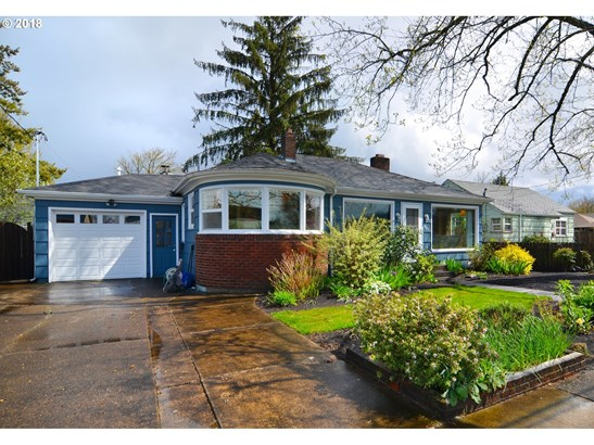 1425 Polk St, Eugene, OR - USA (photo 2)