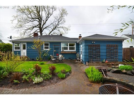 1425 Polk St, Eugene, OR - USA (photo 3)
