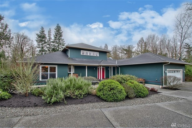 18712 Lesourd Lane, Mount Vernon, WA - USA (photo 1)