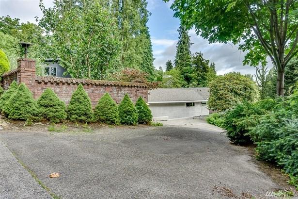 1418 E Lynn St, Seattle, WA - USA (photo 2)