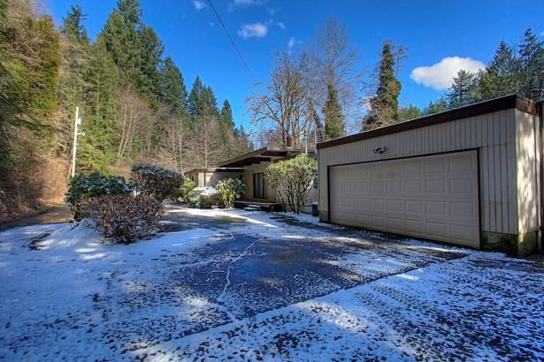 7015 Phillips Rd Sw, Lakewood, WA - USA (photo 2)