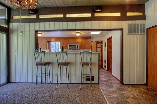 7015 Phillips Rd Sw, Lakewood, WA - USA (photo 4)