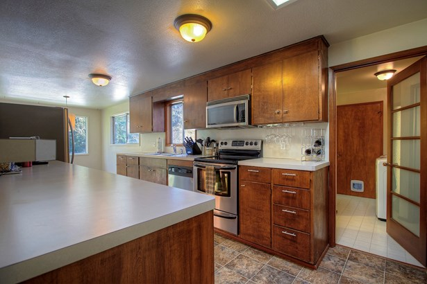 7015 Phillips Rd Sw, Lakewood, WA - USA (photo 5)