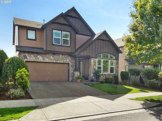 12784 Se 157th Ave, Happy Valley, OR - USA (photo 1)