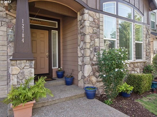 12784 Se 157th Ave, Happy Valley, OR - USA (photo 3)