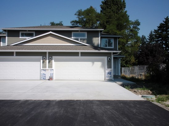229 174th St S Ab, Spanaway, WA - USA (photo 1)