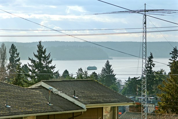 5456 36th Ave Sw, Seattle, WA - USA (photo 5)