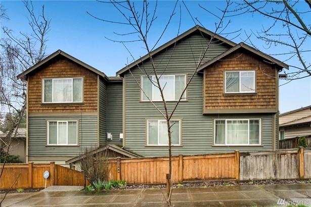 10546 Midvale Ave N C, Seattle, WA - USA (photo 1)