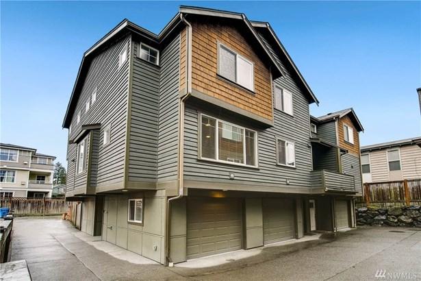 10546 Midvale Ave N C, Seattle, WA - USA (photo 2)