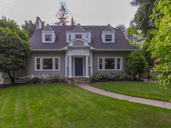 141 Sw Wright Ave, Portland, OR - USA (photo 2)