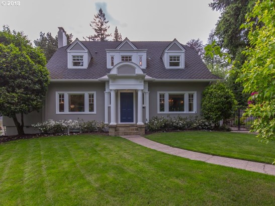 141 Sw Wright Ave, Portland, OR - USA (photo 3)