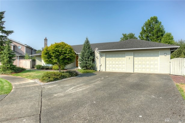 6214 153rd Av Ct E, Sumner, WA - USA (photo 2)