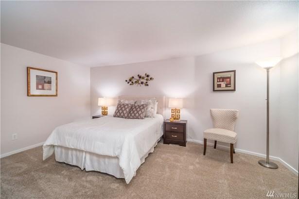 16921 Inglewood Rd Ne A203, Kenmore, WA - USA (photo 4)