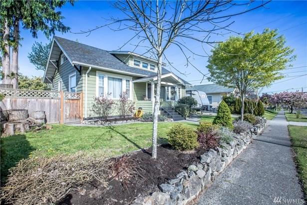 908 N Proctor St, Tacoma, WA - USA (photo 2)
