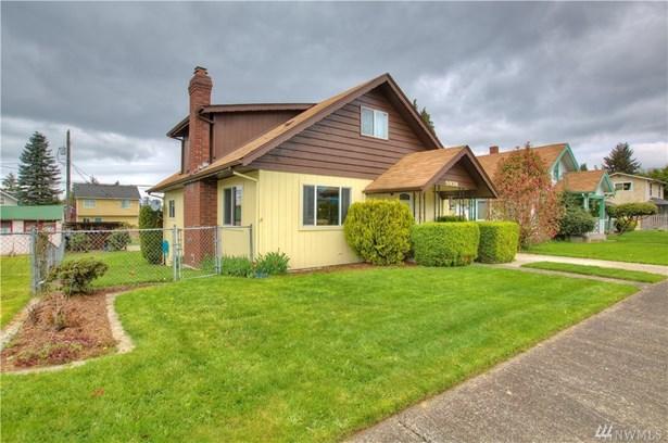 5938 S Thompson Ave, Tacoma, WA - USA (photo 3)