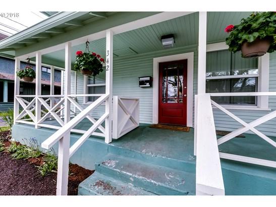 342 Monroe St, Eugene, OR - USA (photo 4)