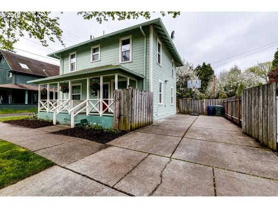 342 Monroe St, Eugene, OR - USA (photo 5)